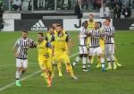 20150912_Chievo (55)