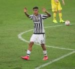 20150912_Chievo (57)