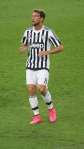 20150912_Chievo (6)