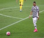 20150912_Chievo (7)