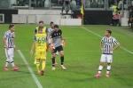 20150912_Chievo (8)
