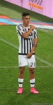 20150912_Chievo (9)