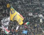 20160203_Genoa (1)