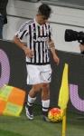 20160203_Genoa (9)