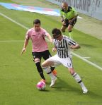 20160417_Palermo (11)