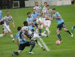 20160420_Lazio (11)