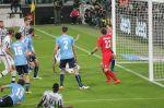 20160420_Lazio (12)