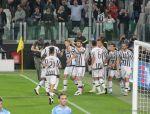 20160420_Lazio (13)