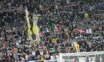 20160420_Lazio (21)