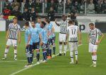 20160420_Lazio (4)