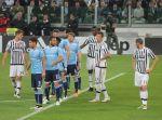 20160420_Lazio (5)