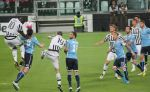 20160420_Lazio (6)