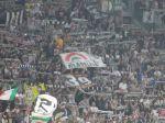 20160820_Fiorentina (1)