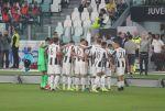 20160820_Fiorentina (2)