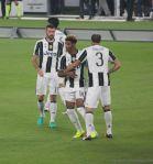 20160820_Fiorentina (3)