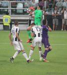 20160820_Fiorentina (8)